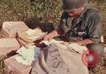 Image of United States soldiers Vietnam, 1966, second 11 stock footage video 65675065754