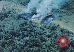 Image of Operation Attleboro Dau Tieng Vietnam, 1966, second 9 stock footage video 65675065755