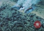 Image of Operation Attleboro Dau Tieng Vietnam, 1966, second 10 stock footage video 65675065755