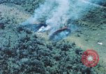 Image of Operation Attleboro Dau Tieng Vietnam, 1966, second 11 stock footage video 65675065755