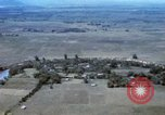 Image of targets area Vietnam, 1966, second 12 stock footage video 65675065760