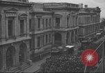 Image of Livadia Palace Crimea Ukraine, 1945, second 6 stock footage video 65675065773