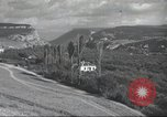 Image of Hansaray Bakchisaray Crimea Soviet Union, 1930, second 11 stock footage video 65675065776