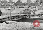 Image of invasion of the Soviet Union Baranowitschi Soviet Union, 1941, second 4 stock footage video 65675065785