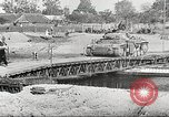 Image of invasion of the Soviet Union Baranowitschi Soviet Union, 1941, second 5 stock footage video 65675065785
