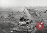 Image of invasion of the Soviet Union Soviet Union, 1941, second 6 stock footage video 65675065786