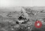 Image of invasion of the Soviet Union Soviet Union, 1941, second 7 stock footage video 65675065786
