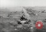 Image of invasion of the Soviet Union Soviet Union, 1941, second 8 stock footage video 65675065786
