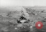 Image of invasion of the Soviet Union Soviet Union, 1941, second 9 stock footage video 65675065786