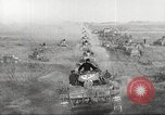 Image of invasion of the Soviet Union Soviet Union, 1941, second 10 stock footage video 65675065786