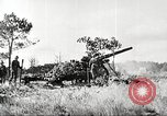 Image of German Operation Barbarossa Soviet Union, 1941, second 10 stock footage video 65675065787