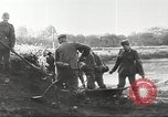 Image of German Operation Barbarossa invasion of Soviet Union Belarus, 1941, second 9 stock footage video 65675065788
