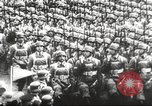 Image of Soviet soldiers Soviet Union, 1943, second 6 stock footage video 65675065791