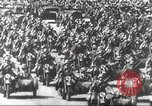 Image of Soviet soldiers Soviet Union, 1943, second 8 stock footage video 65675065791