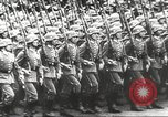 Image of Soviet soldiers Soviet Union, 1943, second 9 stock footage video 65675065791