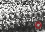Image of Soviet soldiers Soviet Union, 1943, second 10 stock footage video 65675065791