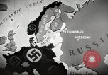 Image of German invasion Soviet Union, 1943, second 7 stock footage video 65675065792