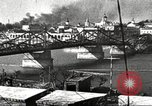 Image of German invasion Soviet Union, 1943, second 5 stock footage video 65675065793