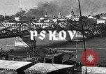 Image of German invasion Soviet Union, 1943, second 6 stock footage video 65675065793