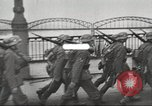 Image of German invasion Soviet Union, 1943, second 7 stock footage video 65675065793