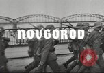 Image of German invasion Soviet Union, 1943, second 9 stock footage video 65675065793