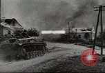 Image of German invasion Soviet Union, 1943, second 10 stock footage video 65675065793