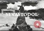 Image of German invasion Soviet Union, 1943, second 12 stock footage video 65675065794