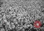 Image of German invasion Soviet Union, 1943, second 5 stock footage video 65675065795