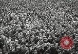 Image of German invasion Soviet Union, 1943, second 6 stock footage video 65675065795