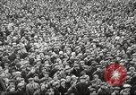 Image of German invasion Soviet Union, 1943, second 7 stock footage video 65675065795