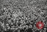 Image of German invasion Soviet Union, 1943, second 8 stock footage video 65675065795