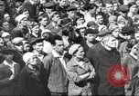 Image of German invasion Soviet Union, 1943, second 9 stock footage video 65675065795