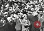 Image of German invasion Soviet Union, 1943, second 10 stock footage video 65675065795
