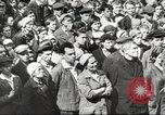 Image of German invasion Soviet Union, 1943, second 11 stock footage video 65675065795