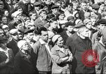 Image of German invasion Soviet Union, 1943, second 12 stock footage video 65675065795