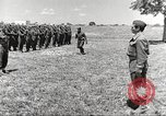 Image of Yugoslav Partisans Yugoslavia, 1944, second 4 stock footage video 65675065797