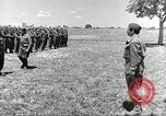 Image of Yugoslav Partisans Yugoslavia, 1944, second 6 stock footage video 65675065797
