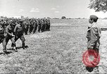 Image of Yugoslav Partisans Yugoslavia, 1944, second 9 stock footage video 65675065797