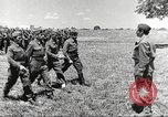 Image of Yugoslav Partisans Yugoslavia, 1944, second 10 stock footage video 65675065797