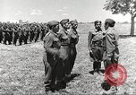 Image of Yugoslav Partisans Yugoslavia, 1944, second 12 stock footage video 65675065797