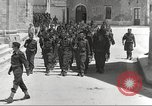 Image of Yugoslav Partisans Yugoslavia, 1944, second 3 stock footage video 65675065798