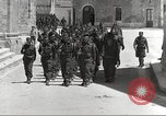 Image of Yugoslav Partisans Yugoslavia, 1944, second 4 stock footage video 65675065798