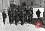Image of Yugoslav Partisans Yugoslavia, 1944, second 6 stock footage video 65675065798