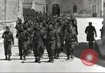 Image of Yugoslav Partisans Yugoslavia, 1944, second 7 stock footage video 65675065798