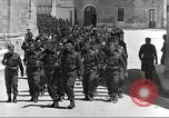 Image of Yugoslav Partisans Yugoslavia, 1944, second 8 stock footage video 65675065798