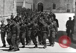 Image of Yugoslav Partisans Yugoslavia, 1944, second 9 stock footage video 65675065798