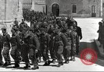 Image of Yugoslav Partisans Yugoslavia, 1944, second 10 stock footage video 65675065798