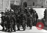 Image of Yugoslav Partisans Yugoslavia, 1944, second 11 stock footage video 65675065798