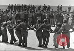 Image of Yugoslav Partisans Yugoslavia, 1944, second 9 stock footage video 65675065801