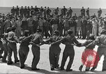 Image of Yugoslav Partisans Yugoslavia, 1944, second 10 stock footage video 65675065801